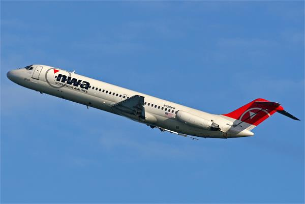 japan typhoon leaves 204 flights canceled