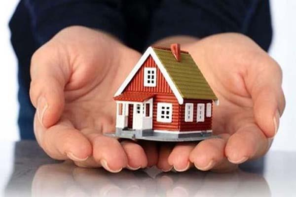 government will create special unit to monitor prime minister s housing scheme