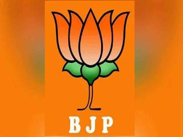 haryana bjp appointed election in charge of 90 assemblies see full list
