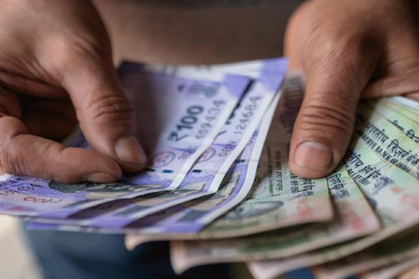 public provident fund what rs 1 5 lakh a year may give you in 15 20 25 years