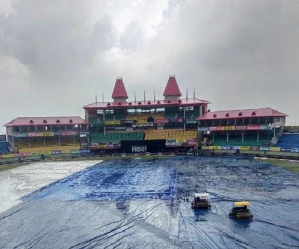 fans not watching t20 are disappointed