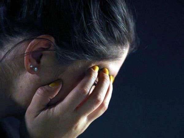case registered against 2 policemen for raping