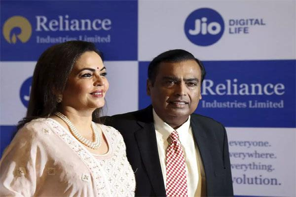 now reliance can buy abroad can buy fashion and kids retail store