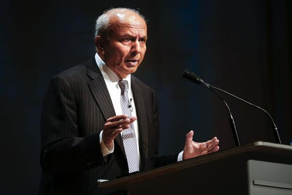 prem watsa will invest 5 billion dollars in india in 5 years