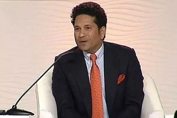 Sachin Tendulkar photo, Sachin Tendulkar images, Sachin photos