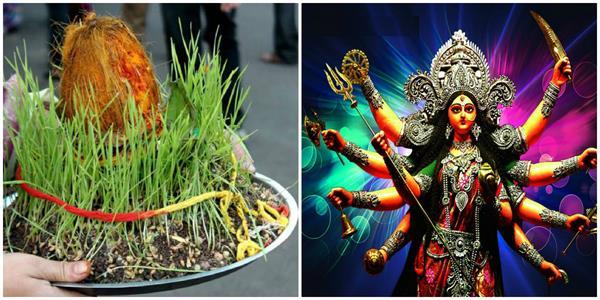 नवरात्रि स्पेशल: पूजा के दौरान इन बातों का रखें ध्यान, मां दुर्गा होंगी प्रसन्न
