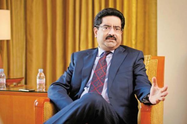 case filed in us against aditya birla group company