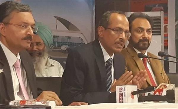 kartarpur corridor  india insists on charging pilgrims  service fee
