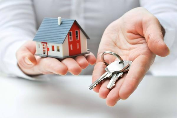 home buyers gift before diwali 20 thousand people will get key for new house