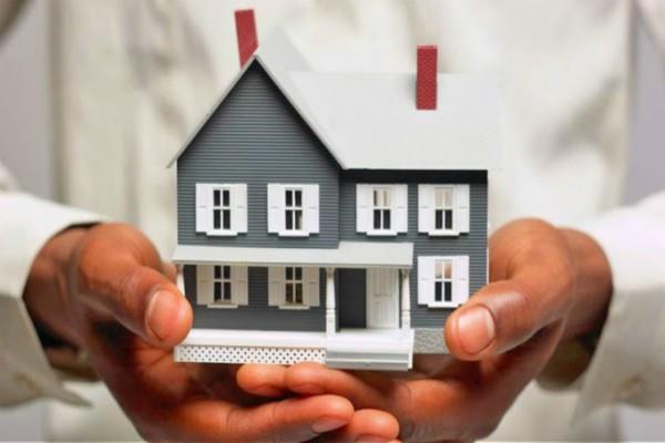 maharera imposed rs 30 lakh on godrej property