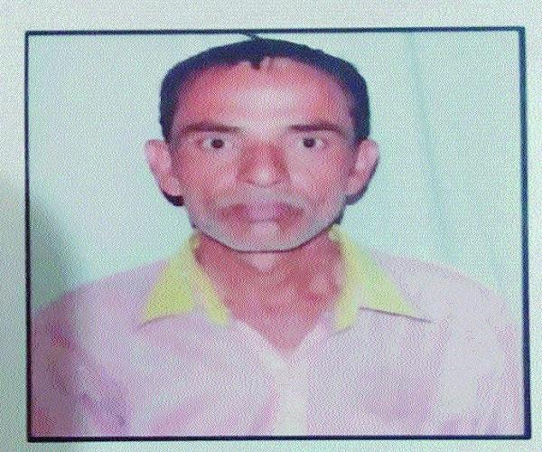 worker hangs trap under suspicious circumstances death