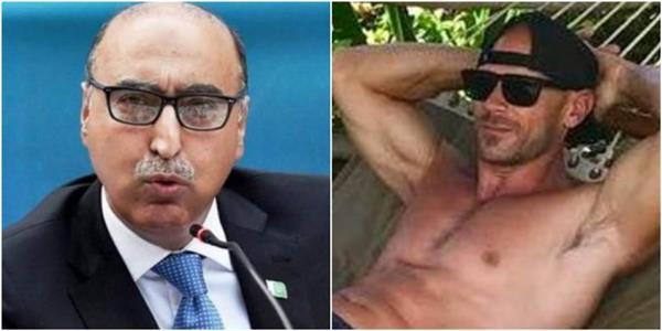 porn star johnny sins mocks ex pak envoy abdul basit