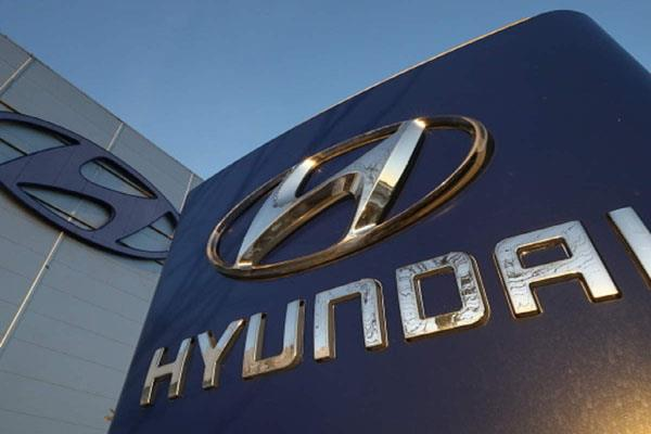 us imposes 4 70 million fine on hyundai heavy industries after volkswagen