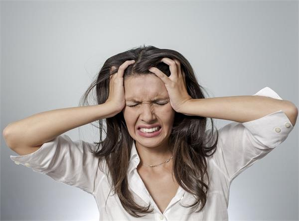 Women Health: ब्रेन स्ट्रेस को करना है कम तो रोजाना करें ये 6 एक्सरसाइज