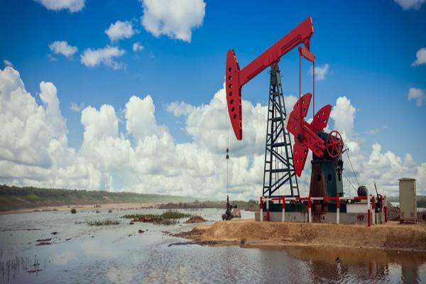 ongc to invest rs 13 000 crore in assam to dig oil wells