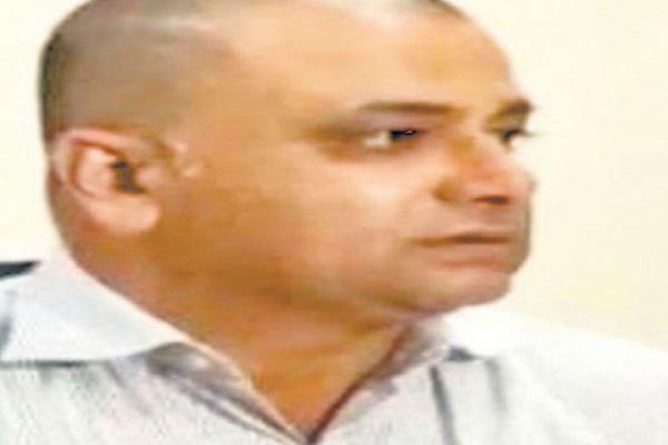 excise commissioner investigate audio related giving money minister legislators
