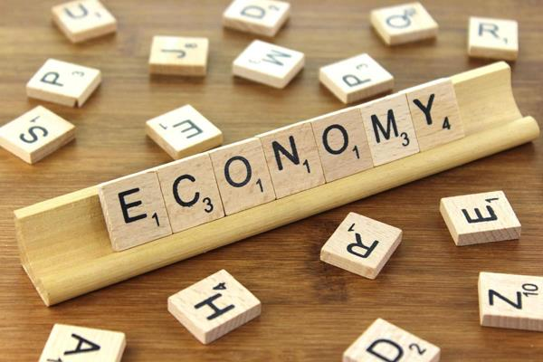 government poured 70 thousand crores economists said will not have any effect