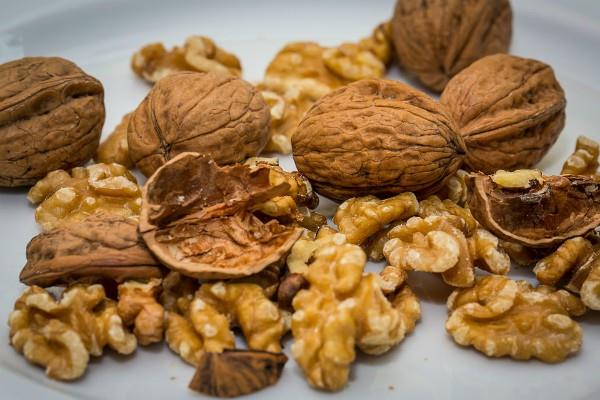 dry fruits will be expensive in festive season