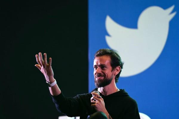 twitter discontinued this feature after the ceo account was hacked