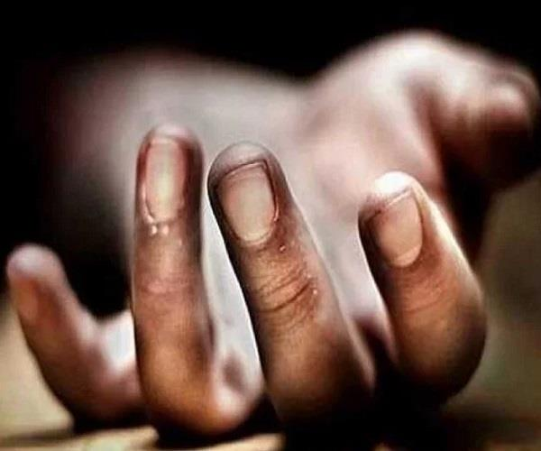 married woman beaten up for not getting dowry