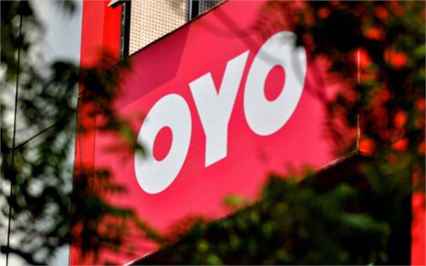 case filed against ceo of oyo
