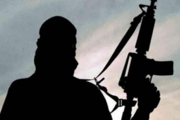 jammu kashmir kishtwar pdp leader pso weapons snatched terrorists