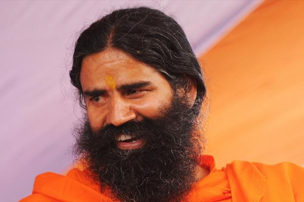 patanjali ayurved to invest rs 3 438 crore in ruchi soya to repay debt