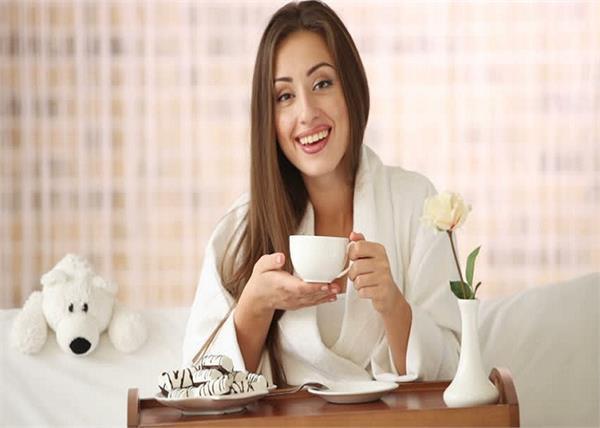 हल्दी हो या नींबू, जानिए कौन-सी चाय शरीर के किस हिस्से को पहुंचाती है फायदा