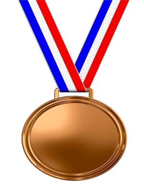 north zone junior athletics championship