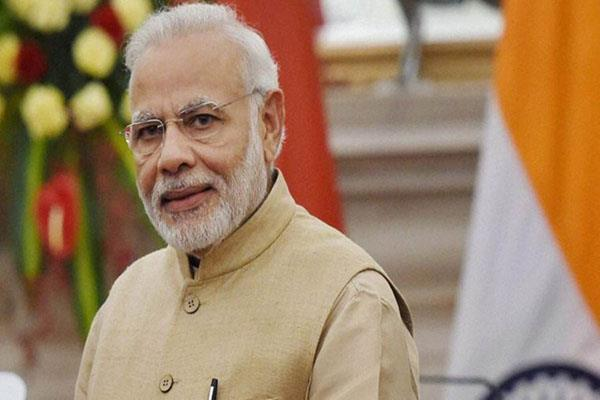 economy in 100 days of modi government report card revealed