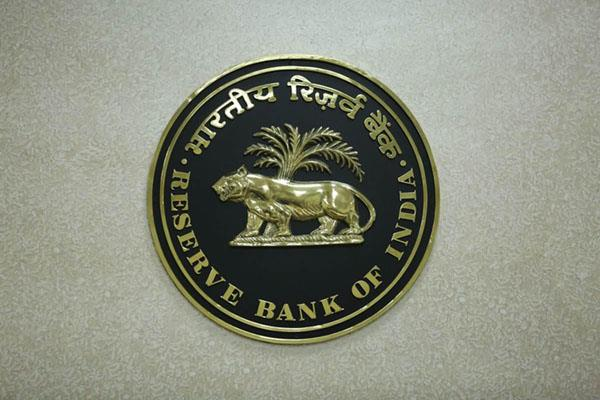 rbi freezes pmc bank s savings accounts thousands of account holders in trouble