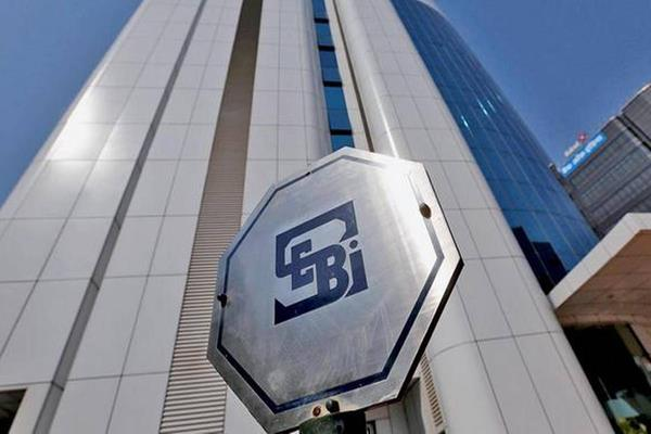 in setback to sebi sat squashes ban on pwc in satyam scam