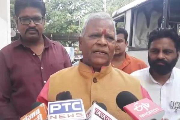 bjp will repeat 1987 history by winning 85 seats in haryana kataria