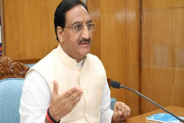 34 teachers honoured 3 new initiatives inaugurated