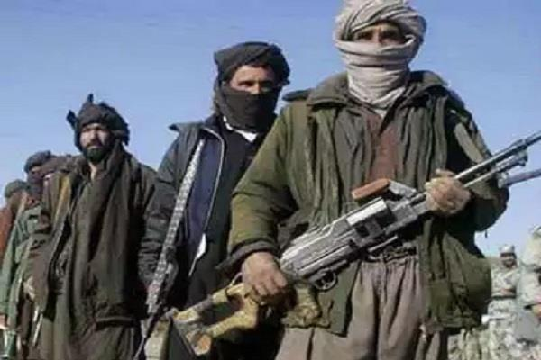 two members of jaish e mohammed arrested