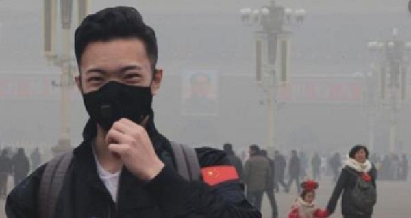 beijing set to exit list of world s top 200 most polluted cities