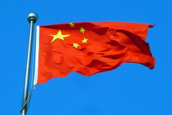 different trends in indices regarding china manufacturing sector