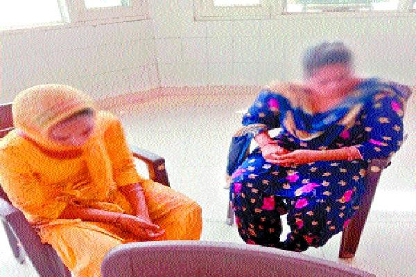 haryana s womb being murdered in punjab