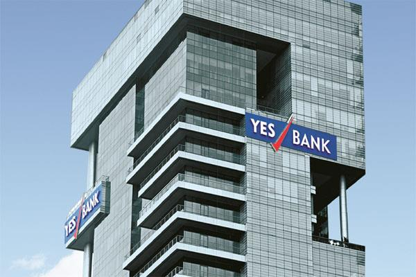 yes bank promoters sold 2 75 stake