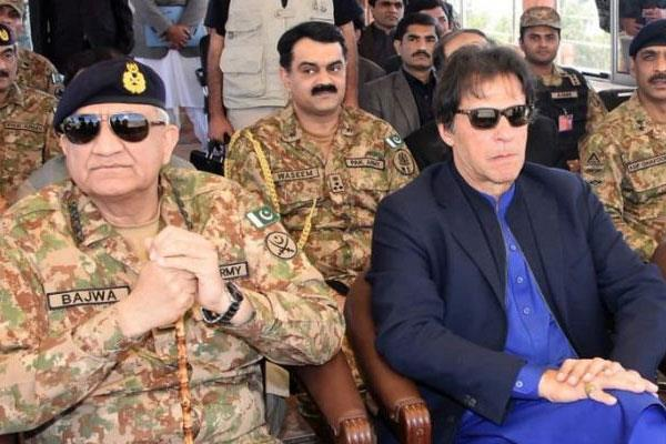 pak army assets 9 thousand crores