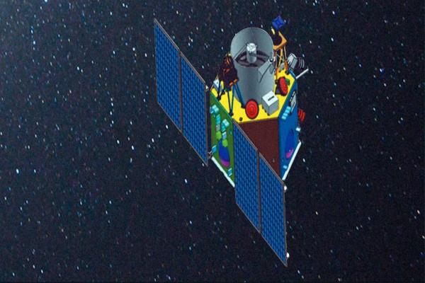 cartosat 3 may have a slight delay in launching