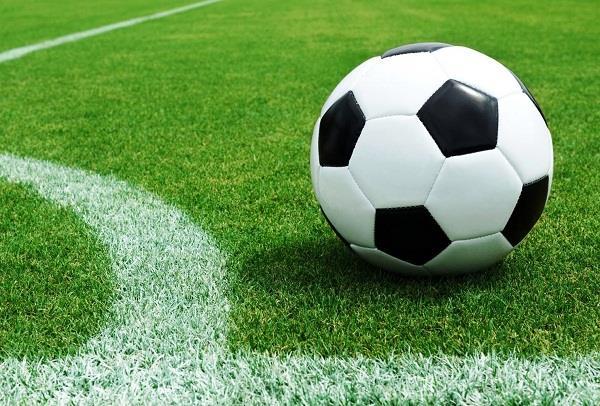 नॉर्थईस्ट युनाइटेड एफसी ने अपने चौथे मैच में मेजबान हैदराबाद एफसी को हराया