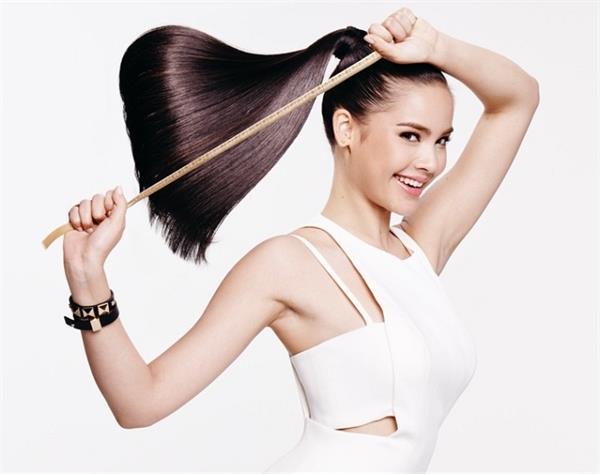 Hair Care: बालों की ग्रोथ तेजी से बढ़ाएगा यह होममेड पाऊडर
