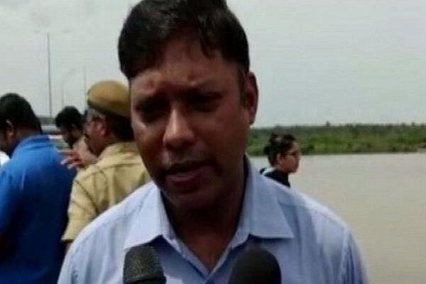 karnataka ias officer s shashikant senthil