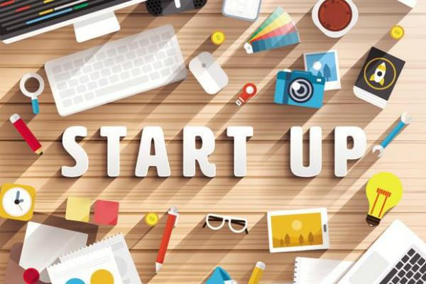 delhi ncr beat bengaluru mumbai as preferred location for startups
