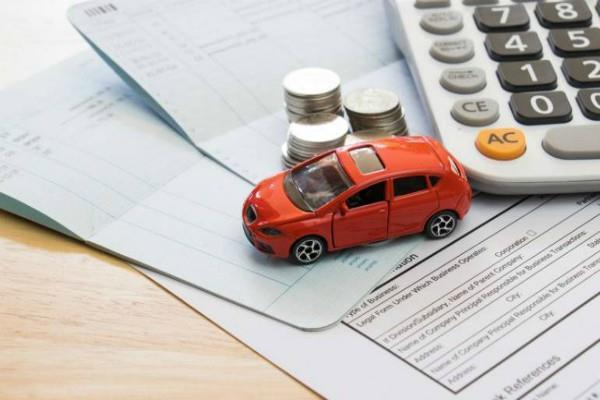 strict traffic rules auto insurance doubles online business
