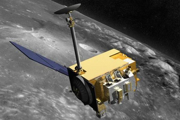 chandrayaan 2 nasa orbiter will pass over vikram today