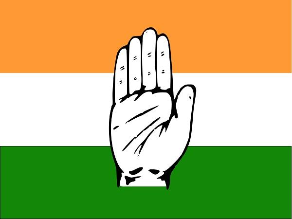 assembly election 2019 congress released list of 6 candidates