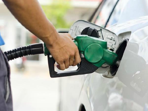 now prisoners will run petrol pumps will get salary