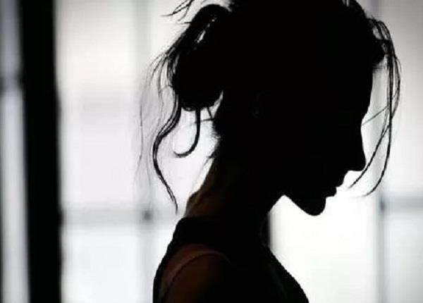the minor girl got pregnant by pretending to be married first